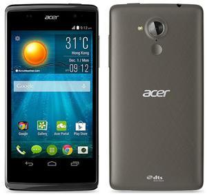 Acer Liquid Z500 (foto 1 de 3)