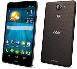 Acer Liquid X1 (foto 1 de 2)