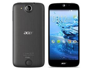 Acer Liquid Jade Z (foto 1 de 7)