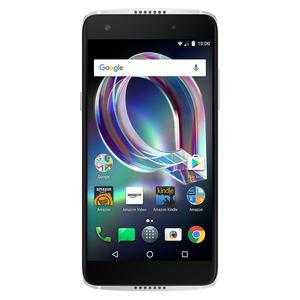 Alcatel Idol 5s (foto 1 de 5)