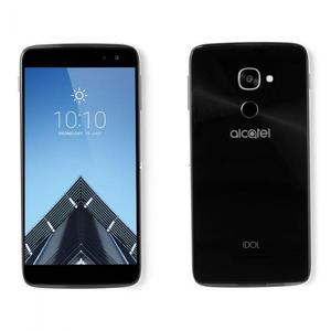 Alcatel Idol 5s (USA) (foto 1 de 6)