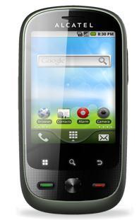 Alcatel One Touch 890/890D