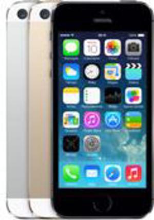 iPhone 5s (foto 1 de 7)