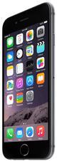 iPhone 6 (foto 1 de 6)