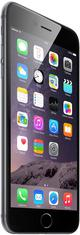 iPhone 6 Plus (foto 1 de 6)