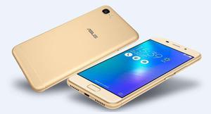 Asus Zenfone 3s Max ZC521TL (foto 5 de 9)