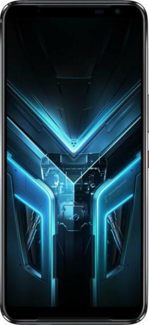 Asus ROG Phone 3 (foto 1 de 23)