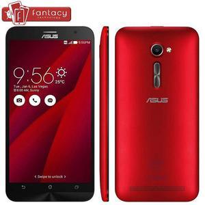 Asus Zenfone 2 ZE551ML (foto 1 de 5)