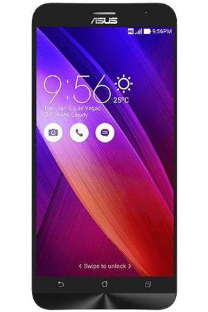 Asus Zenfone 2 ZE550ML (foto 1 de 4)