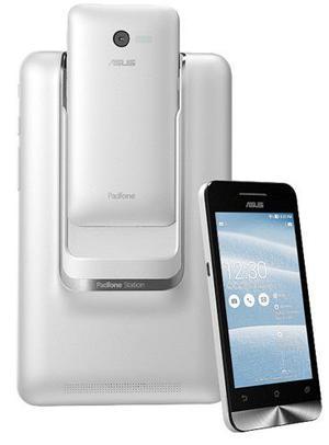 Asus PadFone mini 4G (Intel) (foto 1 de 5)