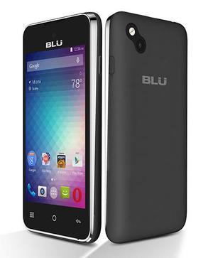 Blu Advance 4.0 L2 (foto 1 de 3)