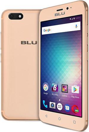 Blu Grand Mini (foto 1 de 3)
