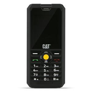 Cat B30 (foto 1 de 2)