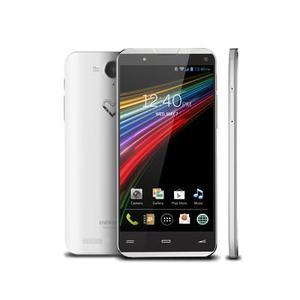 Energy Phone Pro Qi (foto 1 de 8)