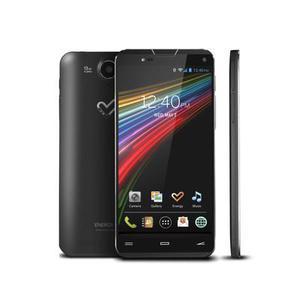 Energy Phone Pro (foto 1 de 10)