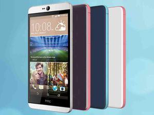 HTC Desire 826 (foto 1 de 8)