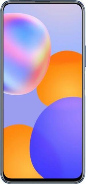 Huawei Y9a (foto 1 de 37)