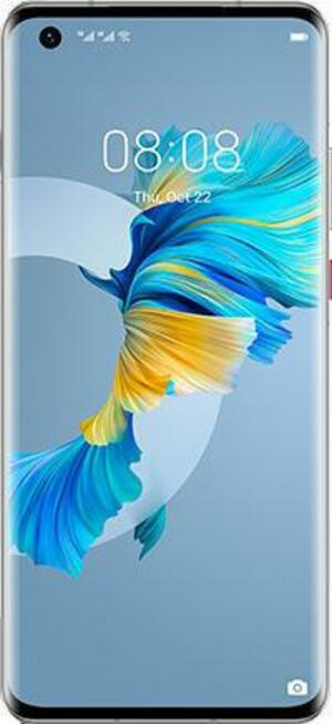 Huawei Mate 40E (foto 1 de 12)