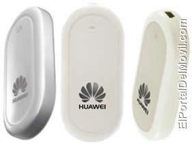 Modem Huawei E220