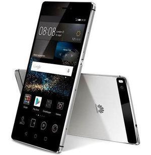 Huawei P8 Max (foto 1 de 11)