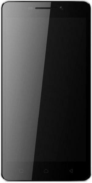 Lenovo Vibe P1 (foto 1 de 6)