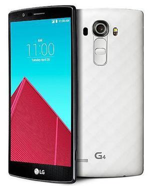 LG G4 Dual (foto 1 de 3)
