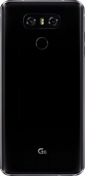 LG G6 (foto 4 de 7)
