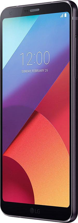 LG G6 (foto 6 de 7)