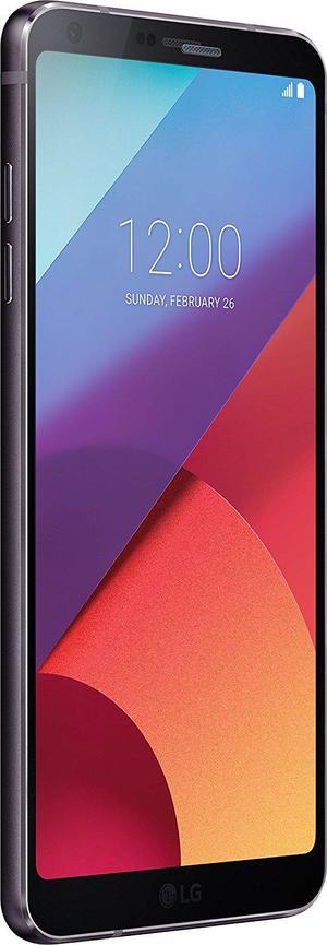 LG G6 (foto 7 de 7)