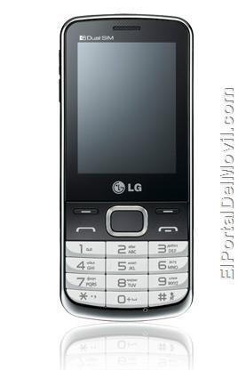 LG 367