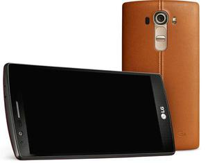LG G4c (foto 1 de 3)
