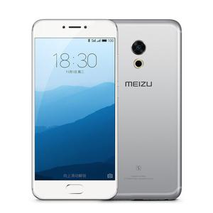 Meizu Pro 6s (foto 1 de 17)