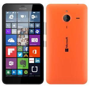 Microsoft Lumia 640 XL Dual SIM (foto 1 de 2)