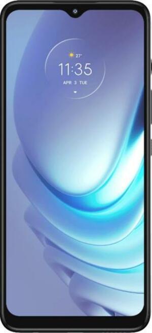 Motorola Moto G50 (foto 1 de 8)