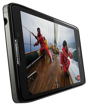 Motorola Razr Maxx HD (foto 1 de 2)