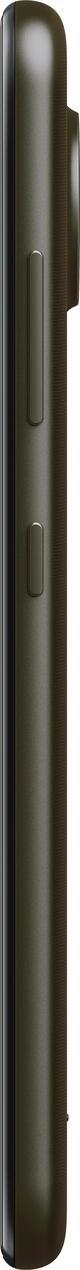 Nokia 1.4 (foto 5 de 9)