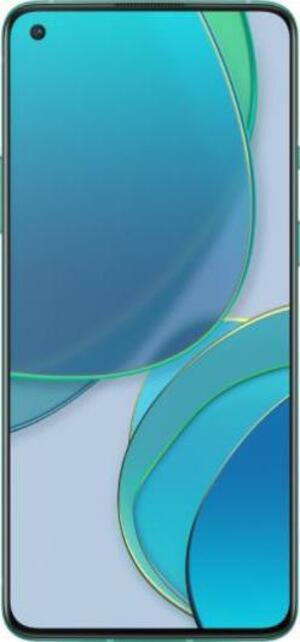 OnePlus 8T (foto 1 de 17)