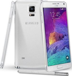 Samsung Galaxy Note 5 (CDMA) (foto 1 de 5)