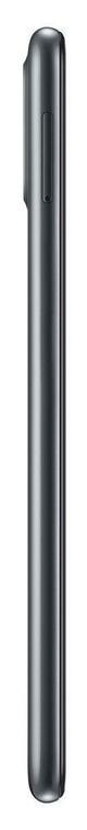 Samsung Galaxy A11 (foto 17 de 25)