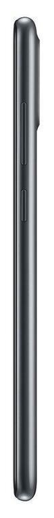 Samsung Galaxy A11 (foto 18 de 25)