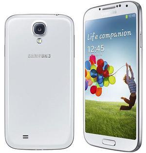 Samsung Galaxy S4 (foto 1 de 11)