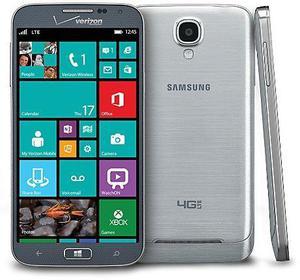 Samsung Ativ SE (foto 1 de 2)