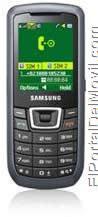 Samsung C3212 Sling