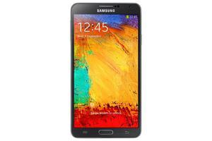 Samsung Galaxy Note 3 Neo Duos (foto 1 de 5)