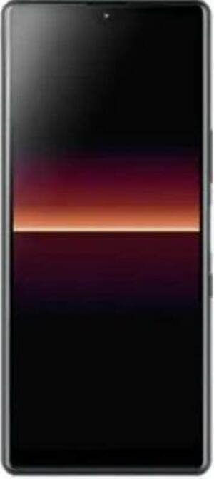 Sony Xperia L4 (foto 1 de 6)