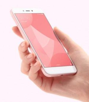 Xiaomi Redmi 4X (foto 1 de 5)