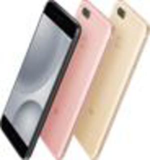 Xiaomi Mi 5X (foto 1 de 16)