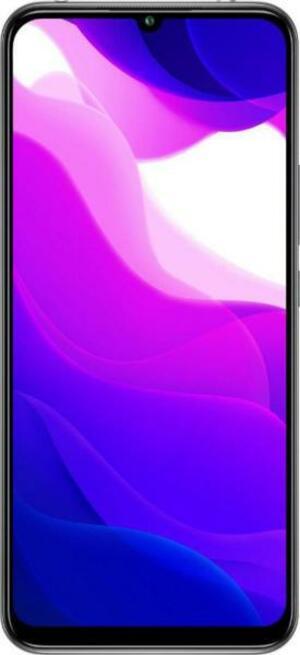 Xiaomi Mi 10 Lite 5G (foto 1 de 11)