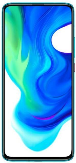 Xiaomi Poco F2 Pro (foto 1 de 20)