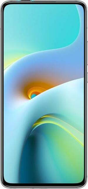 Xiaomi Redmi K30 Ultra (foto 1 de 23)